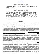 14. G.R. No. 79956, 82217 _ Cordillera Broad Coalition v. Commission on.pdf