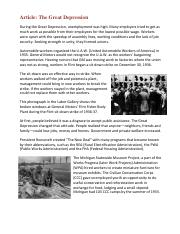 Article - The Great Depression.pdf