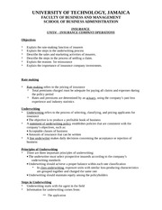 Unit_4_Insurance_Company_Operations_Students_Notes