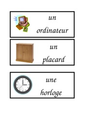 french_classroom_labels_CW