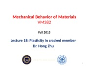 Lecture18_Plasticity+in+cracked+member