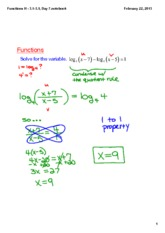 Functions_H_-_3.1-3.5,_Day_7