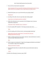 Quiz 2 Study Guide.docx