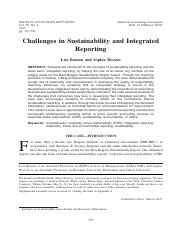 Challenges-in-Sustainability-and-Integrated-Reporting.pdf