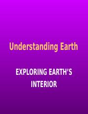 Ch_14_ Earth_interior_online_notes.ppt