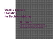 Week_5_Lecture_Math_221_August_2013