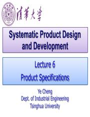 SPDD-L06-Product_Specifications_543301655.pdf