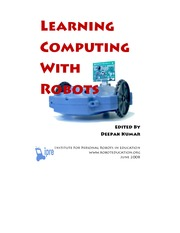 ComputingWRobots(June08)