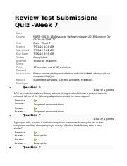 Week7 Quiz-Nurs6501.docx