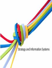 S-OaIM-U6-Strategy_and_information_systems.pptx