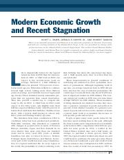 Modern_economic_growth_and_recent_stagna.pdf