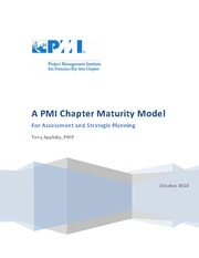 39261650-A-PMI-Chapter-Maturity-Model-Manual-v1-0
