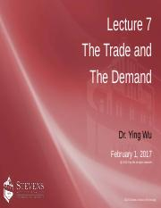 z07_trade and demand yw s2017_after class