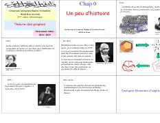 Cours TG1 Small.pdf