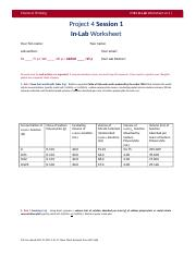 -=-=P4+S1+In-Lab+Worksheet.docx