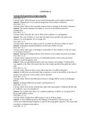 ch15_concept_check_answers.doc