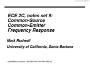 set_9_common_source_frequency_response