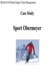 7805_616321_Case_Obermeyer.pdf
