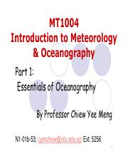 Lecture 1_Introduction to Essentials of Oceanography_1 slide per slide.pdf