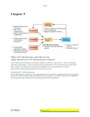 ICT2642 CHAPTER 5 NOTES.pdf