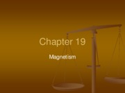 PHY213_Chapter19_Sec6to10