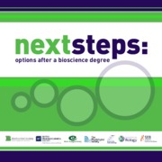 Next_steps_web