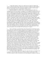 ethnic minorities essay Vietnam hill ethnic minority montagnards central highland peoples, a photographic essay 1999 to 2002.