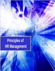 principlesofhrmanagement-130402213444-phpapp02.ppt