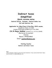 56_1_indirect_tax_quick_revision_easy_notes.pdf