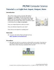1.1.2.T LightBot Input Output State.pdf