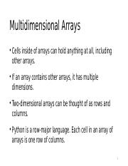 03-MultidimensionalArrays (1)