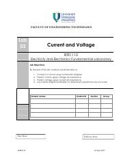 Lab_03_Current_Voltage.pdf