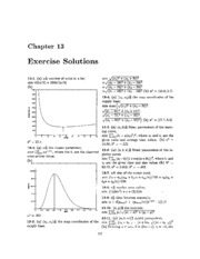 Optimization in Operations Research_41.pdf