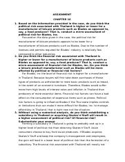 itm assignment Itm assignment 2 describe the steps in the procurement process what are the possible variations to this process or describe the steps in the fulfillment process.