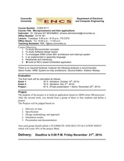 course_outline_fall2014