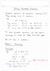 Quadratic_Equations-Notes.pdf