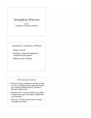 AtmosphericProcess1P4