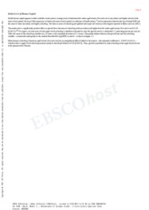 ebscohost (2)