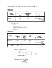 Wk6_Chapter 11__Solutions to Exercises Done in Class.pdf