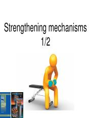 11A - Strengthening mechanisms.pdf