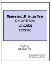 Management 140 Lecture 3 Winter 2018.ppt