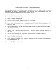 Deductions_Question_4-Suggested_Solutions.docx