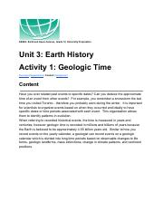 SES4U_ notes 2  Earth and Space Science, Grade 12, University Preparation.pdf
