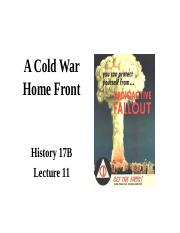 history 17b Quizlet provides history 17b activities, flashcards and games start learning today for free.