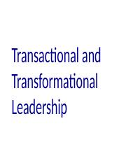 4a-M10BSS-Transactional-and-Transformational-Leadership-201620171487185791