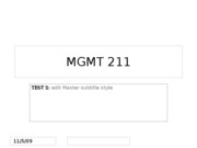 MGMT 211 test 1
