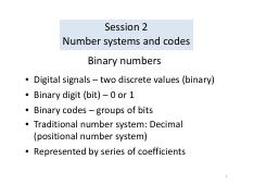 S2_number_systems.pdf
