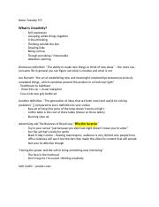 ADV 325 9_5 notes (Autosaved).docx