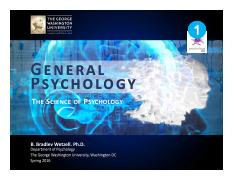 Ch 1. Science of Psychology.pdf