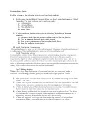 business_ethics_rubric_first_case_study_1